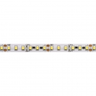 LED Strip 3528 24V 14W/m 120pcs/m *A*