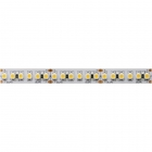 LEDIMAX 5m LED-Strip 24V 14,4W/m 180led/m 3528 IP20...