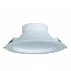 LEDIMAX Downlight EcoFit 20W dimmbar 220-240VAC 225mm