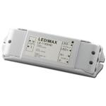 LED-Steuergeräte