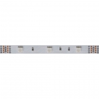 LEDIMAX 5m LED-Strip 12V 7W/m 30led/m 5050 IP20 RGB