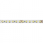 LEDIMAX 5m LED-Strip 24V 9W/m 120led/m 3528 IP20