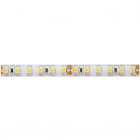 LEDIMAX 5m LED-Strip 24V 9W/m 120led/m 3528 IP52
