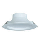 LEDIMAX Downlight EcoFit 20W 220-240VAC dim 225mm