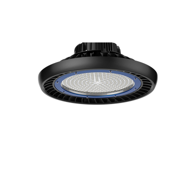 LEDIMAX LED-Highbay 240W